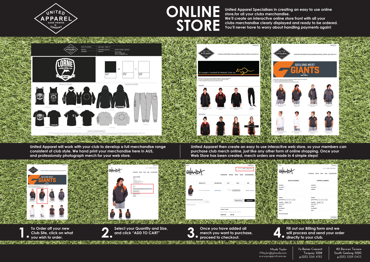 United-Apparel-Online_Store