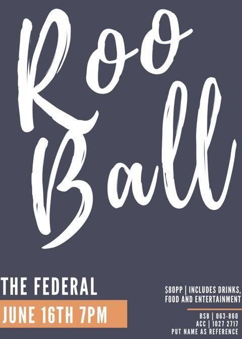 Robb Ball