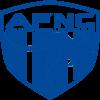 AFNC logo - RASTER - BLUE - 29 feb 20-min